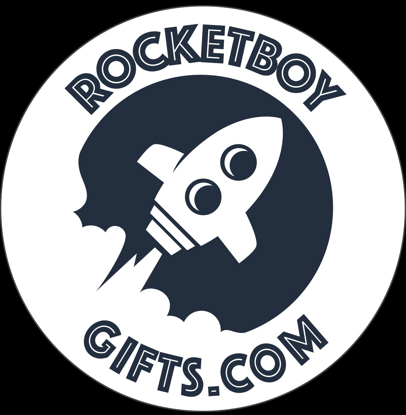 Rocketboy Gifts
